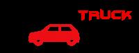 Logo Autotruck